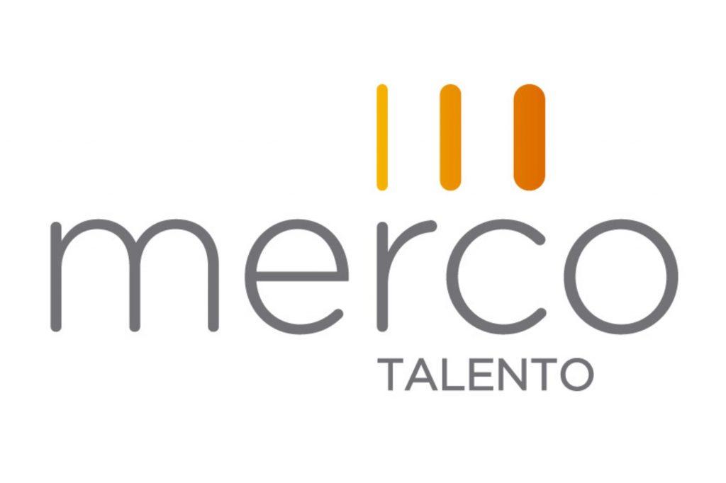 merco_1