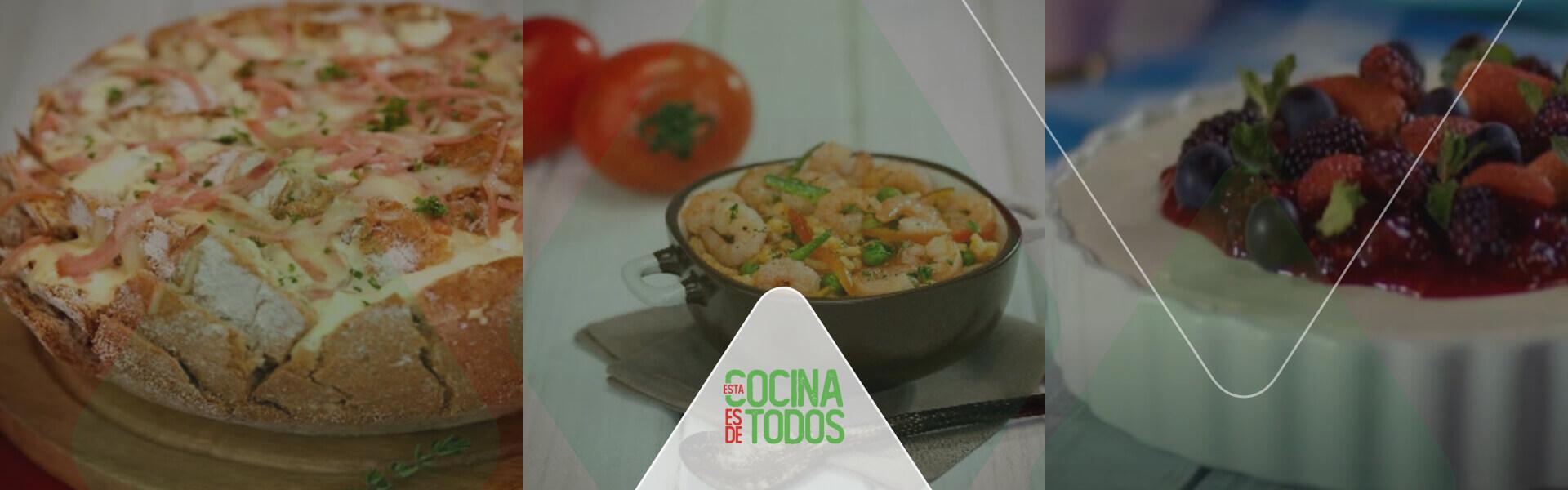 En época de aislamiento, la cocina se tomó los hogares colombianos