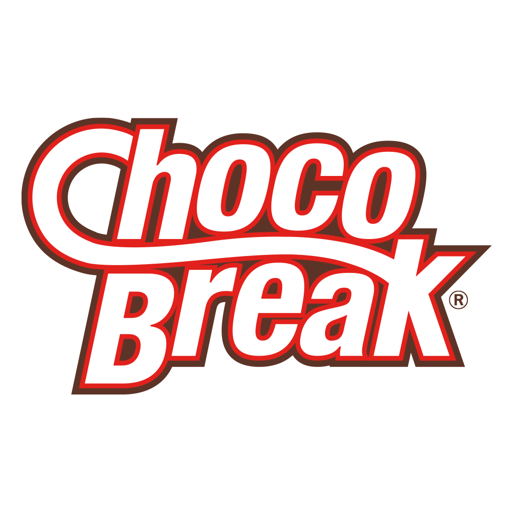ChocoBreak