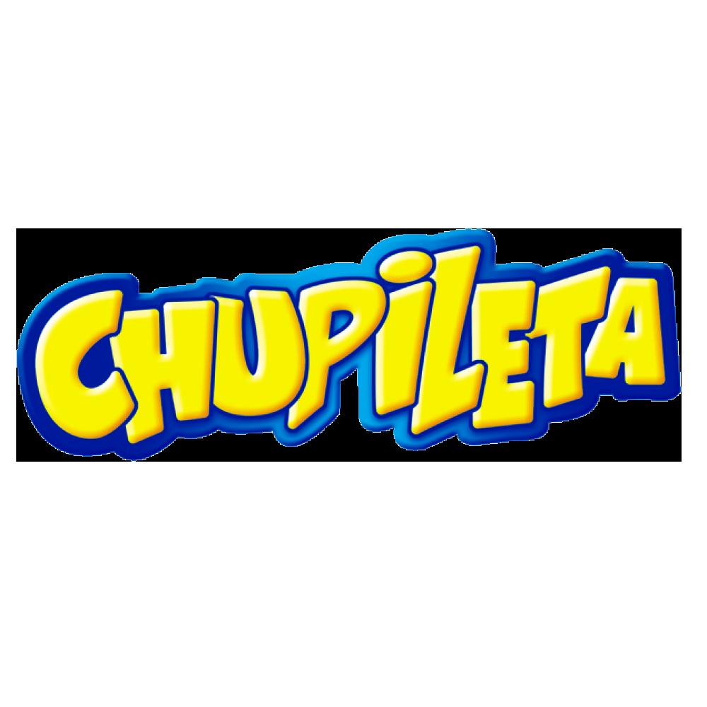 Chupileta