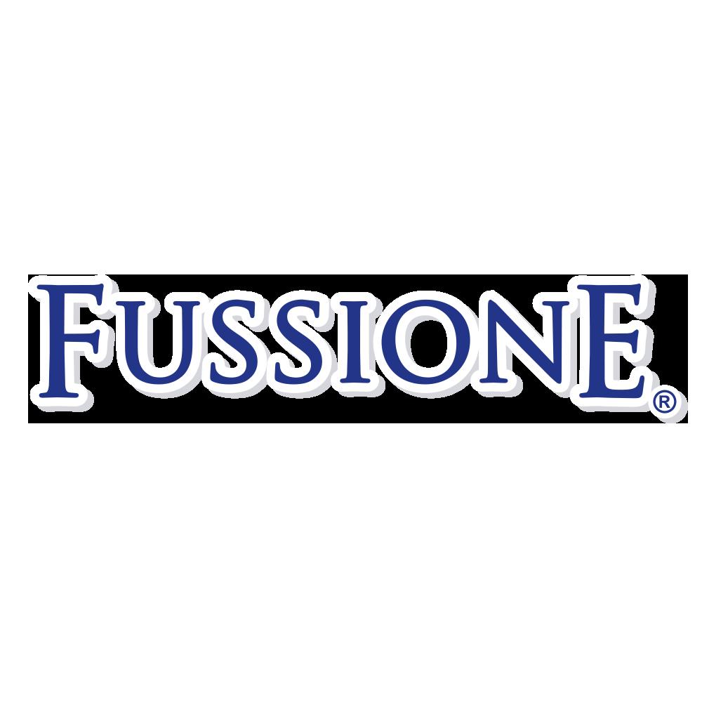 Fussione