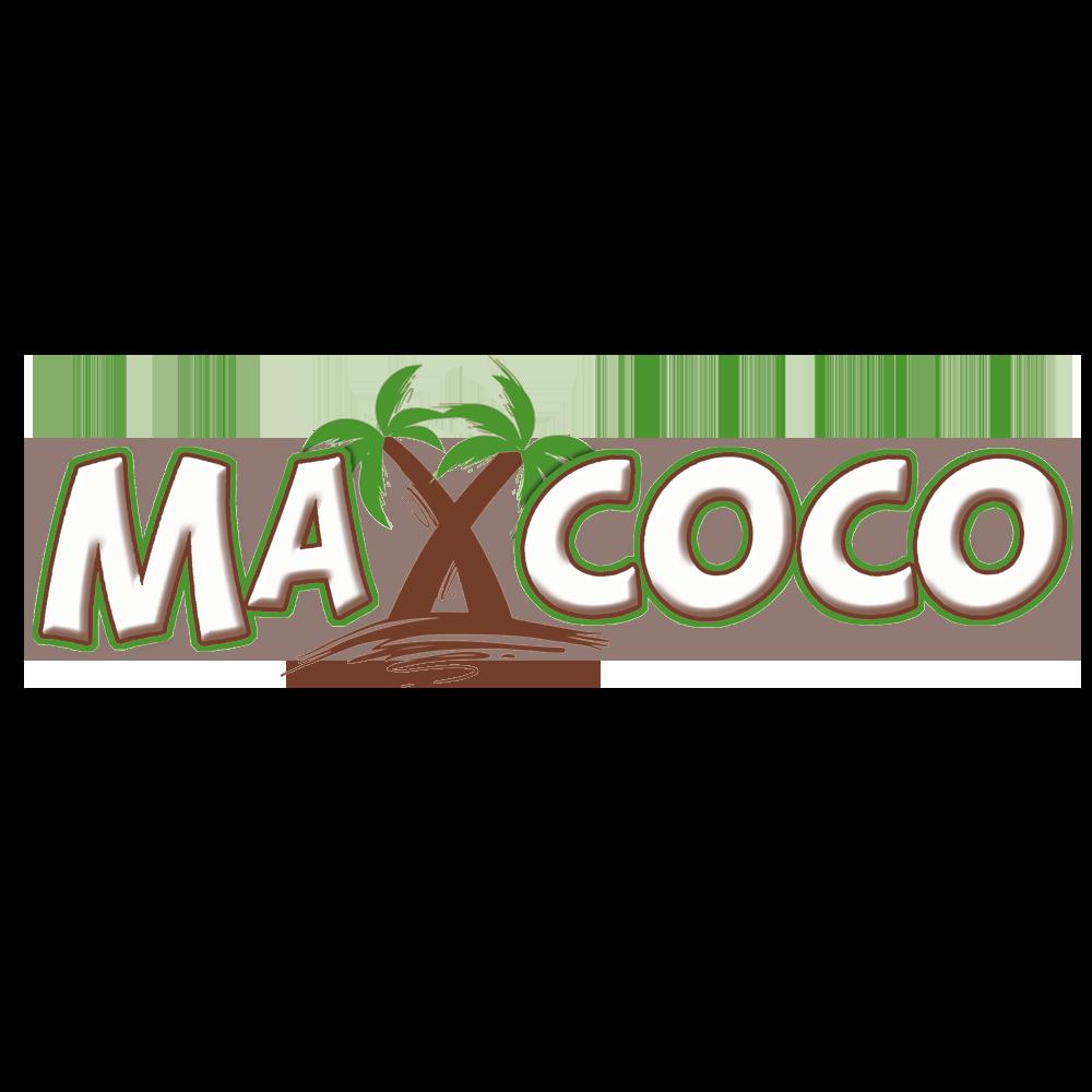 Max Coco