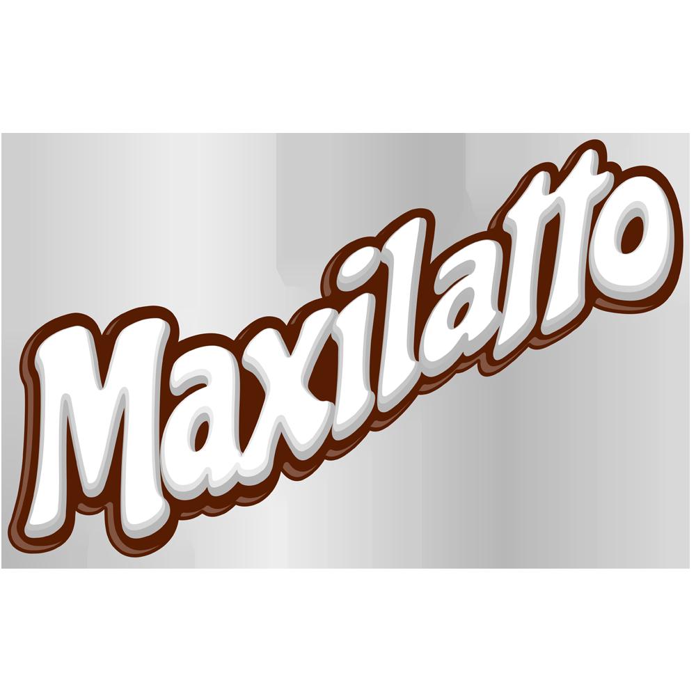 Maxilatto