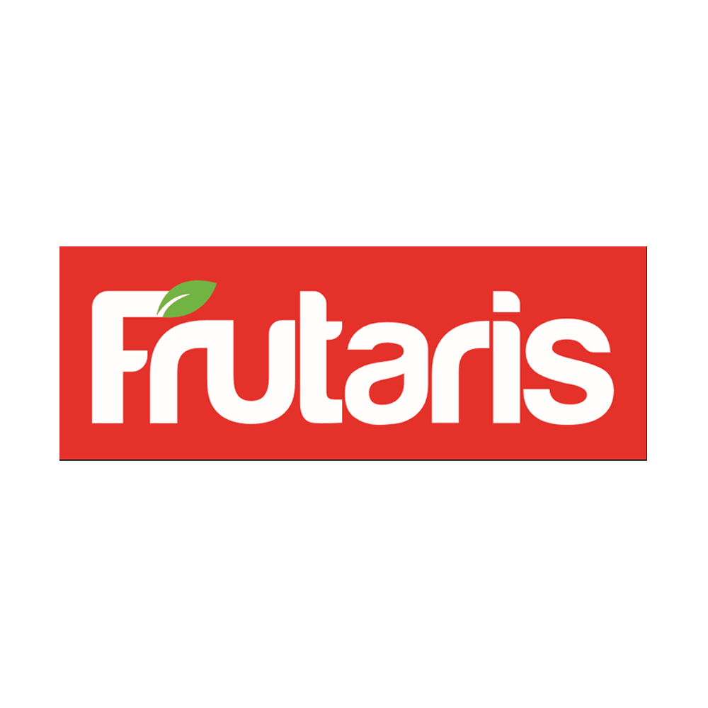 Frutaris